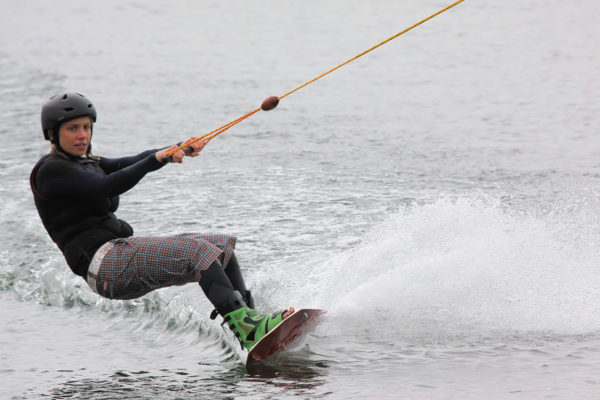 07 12 Wakeboarding