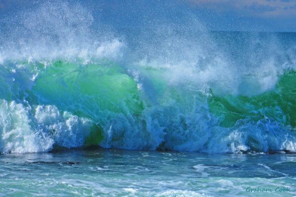 08 02 Huge Wave