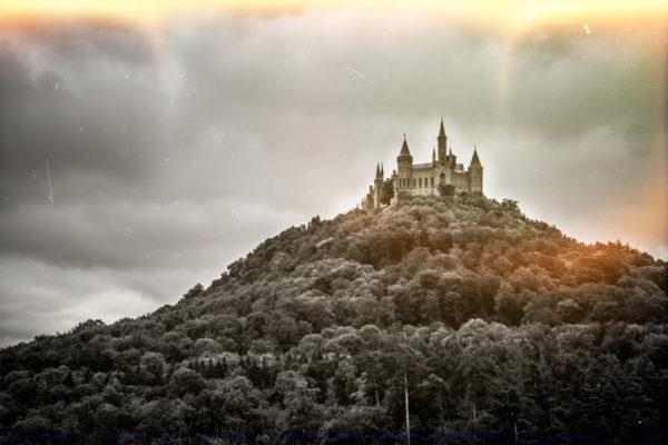 10 12 Castle
