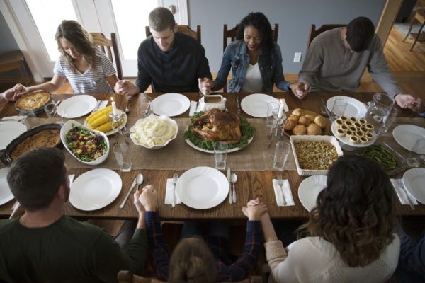 11 17 Thanksgiving