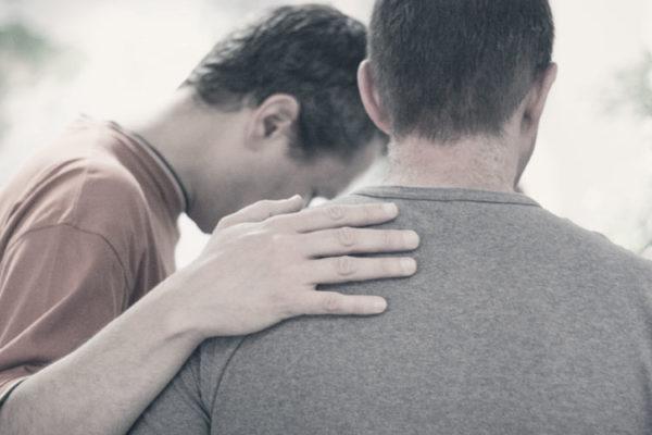 11 28 Bro Prayer