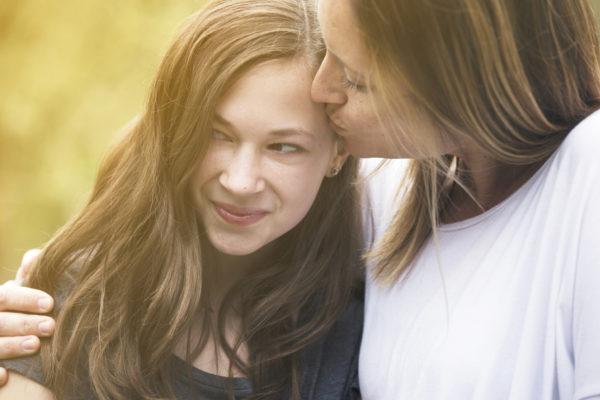 2018-02-20 Mom Teenage Daughter
