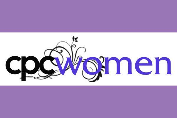 Cpc Women