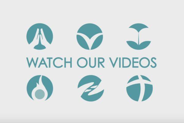 Streams Videos