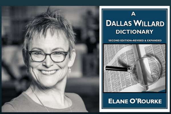 10 20 Dallas Willard Dictionary