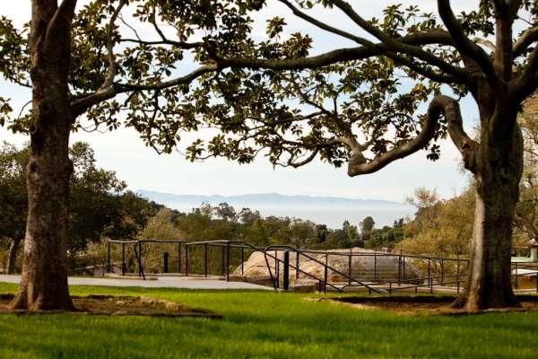 Westmont View