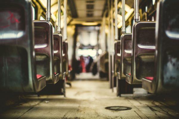10 20 Bus