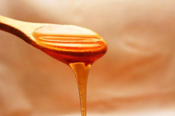 01 10 Honey
