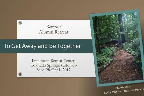 Rireunion Retreat2017 0001