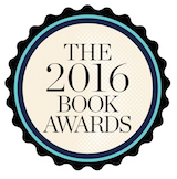 "Recently named ""Book of Merit"" for Apologetics/Evangelism by Christianity Today's 2016 Book Awards!"