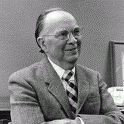 Clyde S Kilby