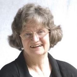 Emilie Griffin