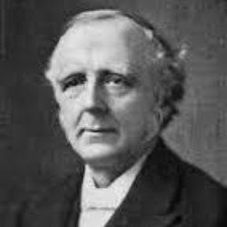 F.B. Meyer