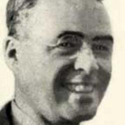 Thomas R. Kelly