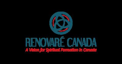 Renovaré Logo