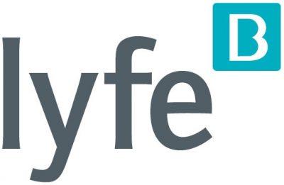 Partner Lyfe
