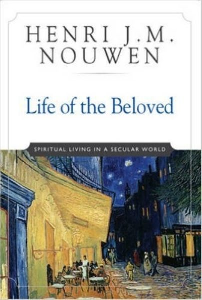 Life Of Beloved