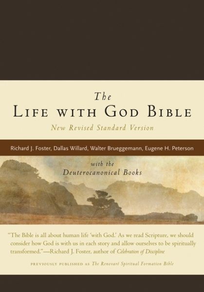 book review spiritual formation as if Books shelved as spiritual-formation: celebration of discipline: the path to spiritual growth by richard j foster, the spirit of the disciplines : under.