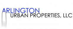 Arlington Urban Properties