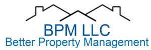 BPM Properties