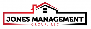 Jones Management Group, LLC