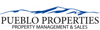 Pueblo Properties, LLC