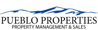 Pueblo Properties, LLC
