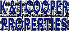 K & J Cooper Properties