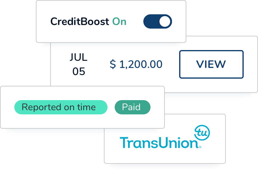 What-is-creditboost