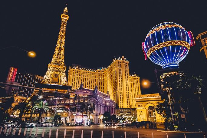 Nevada Landlord-Tenant Law