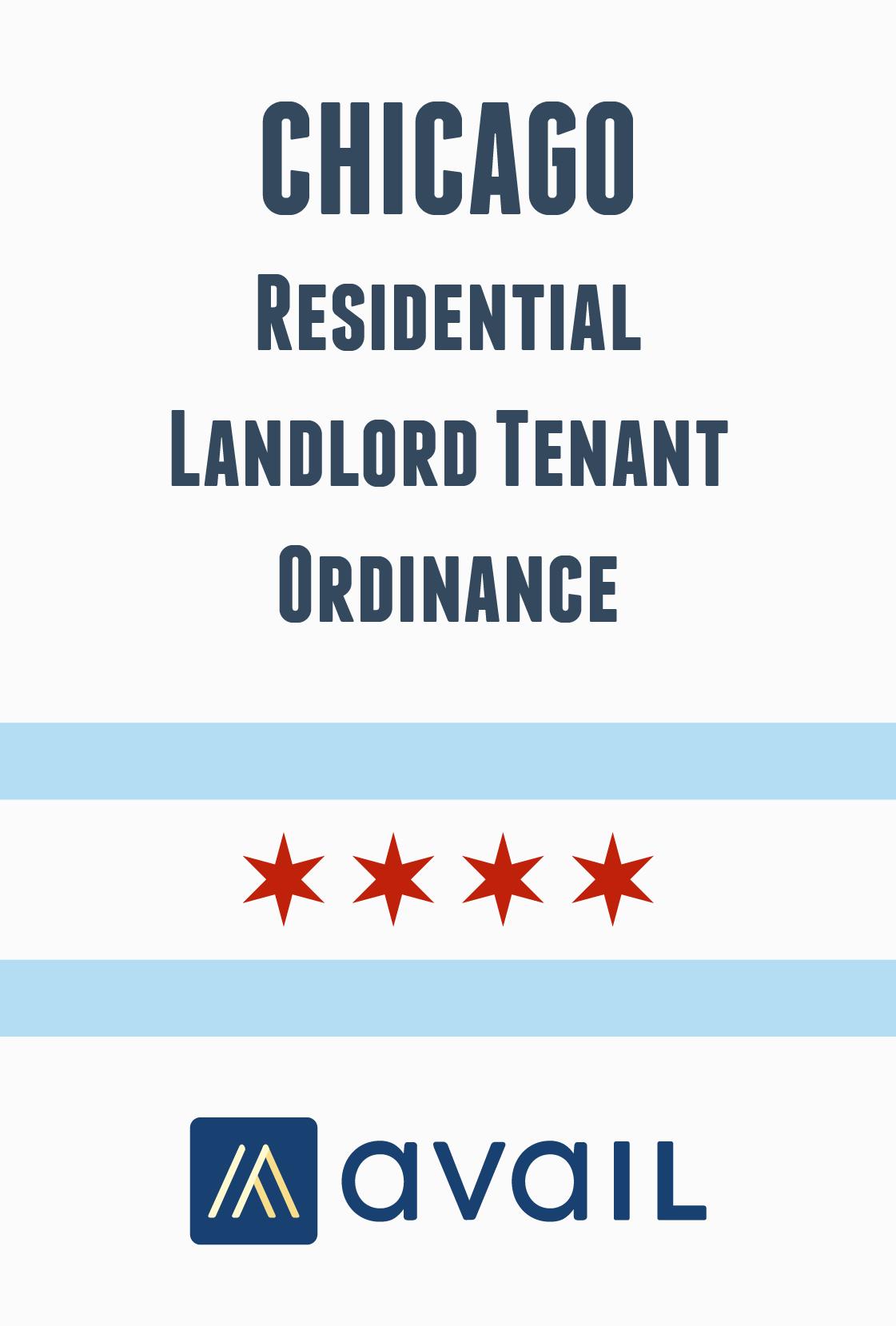 City of Chicago:Zoning Website