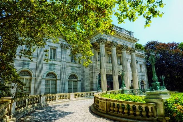 Rhode Island Landlord-Tenant Law