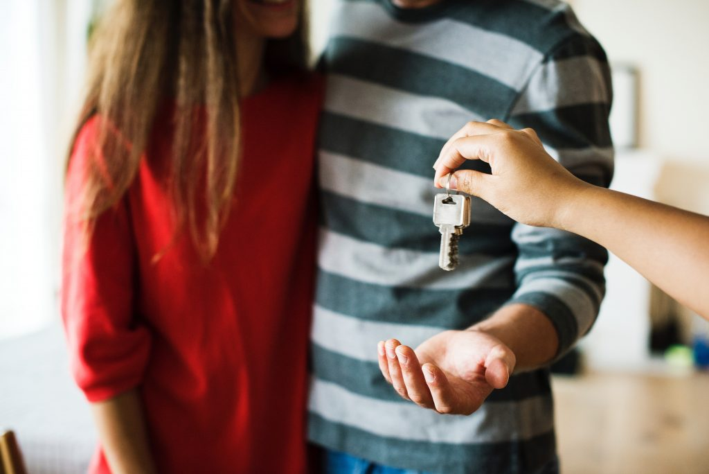 How to Be a Landlord Your Tenants Love