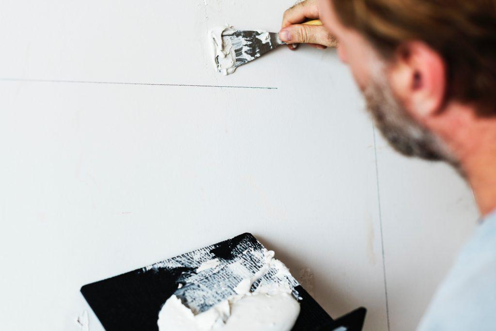 Landlord Repair Responsibility