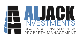 Aljack Investments, Inc. Logo