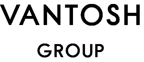 The Vantosh Group Logo