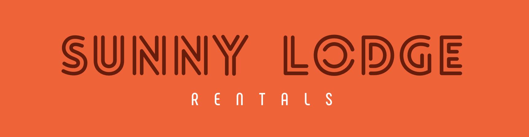 Sunny Lodge LLC Logo