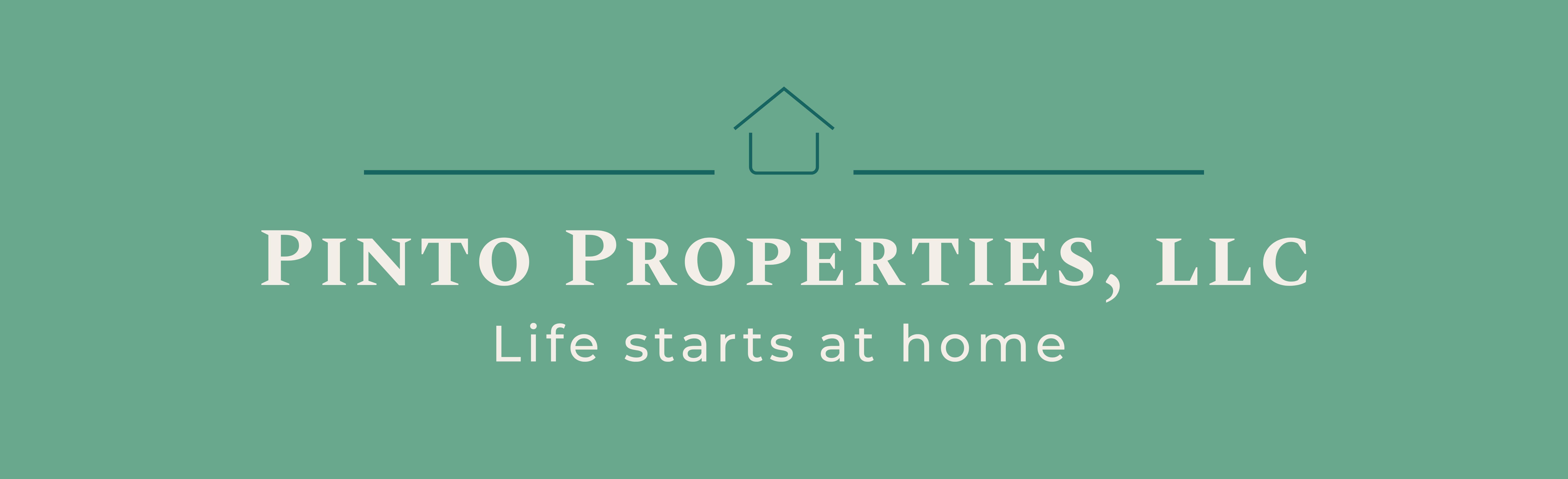 Pinto Properties, LLC