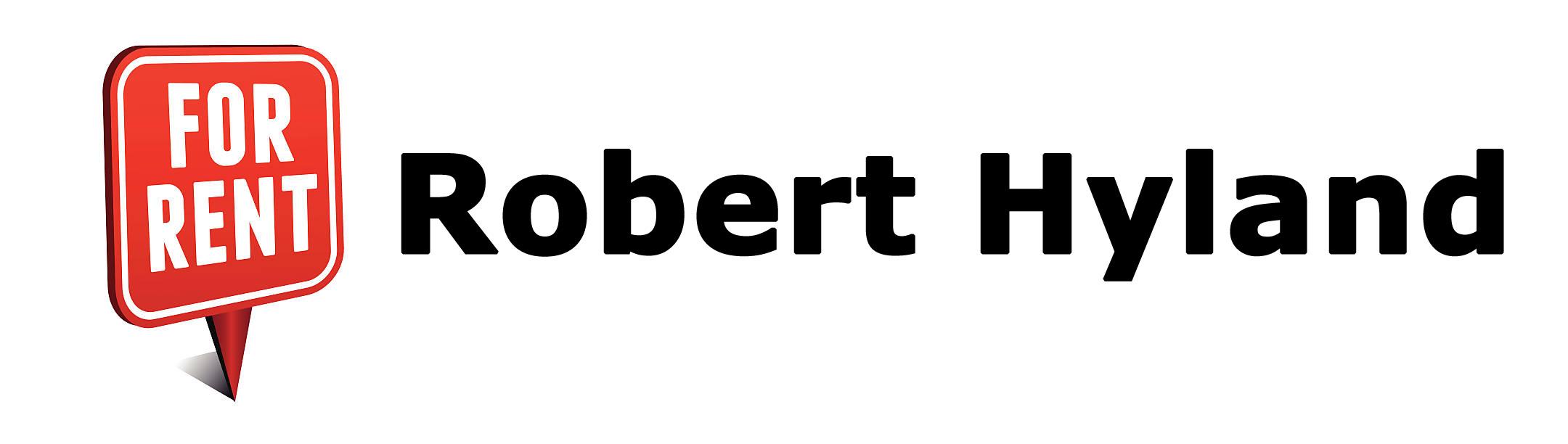 Robert Hyland