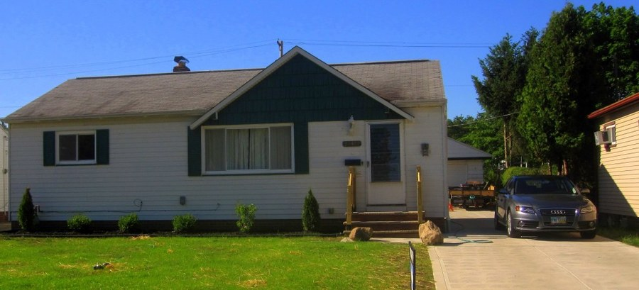30412 Vineyard Road Unit 3 Bedroom Plus Finished Basement Willowick Rental Listings Avail