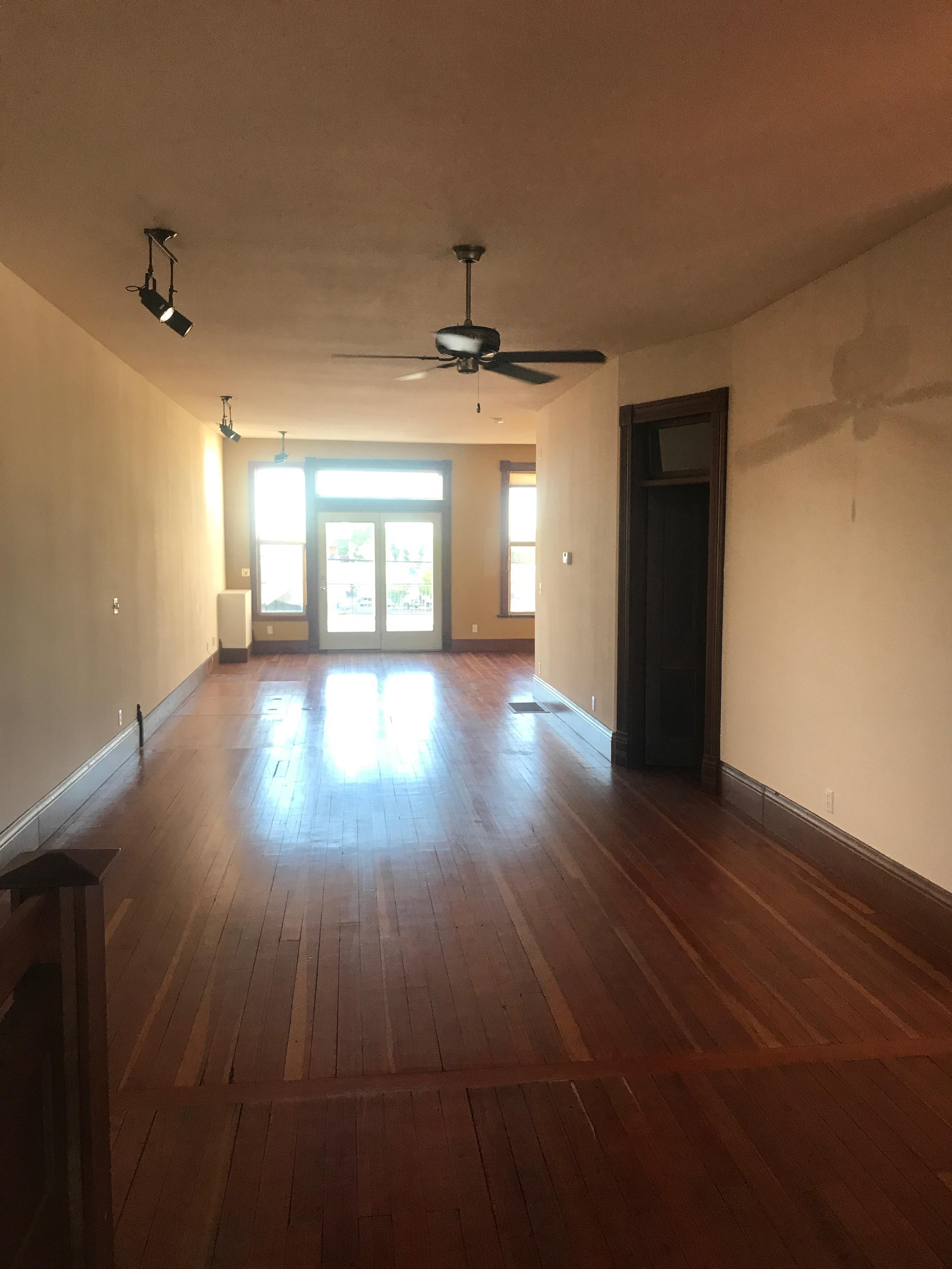 16 west kennewick avenue uni rental listings avail for Flooring kennewick