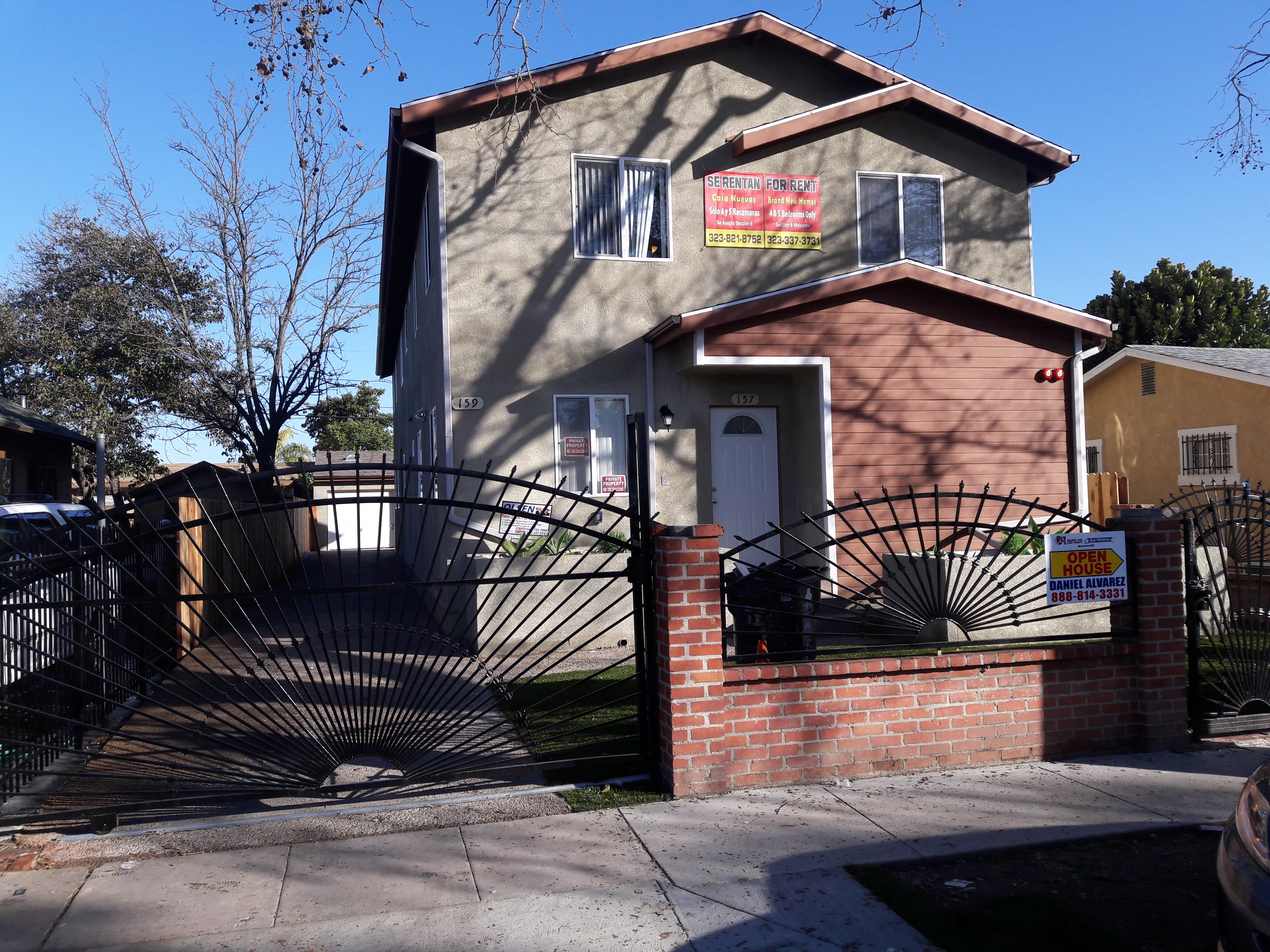 Cheap Rooms For Rent In Los Angeles Ca