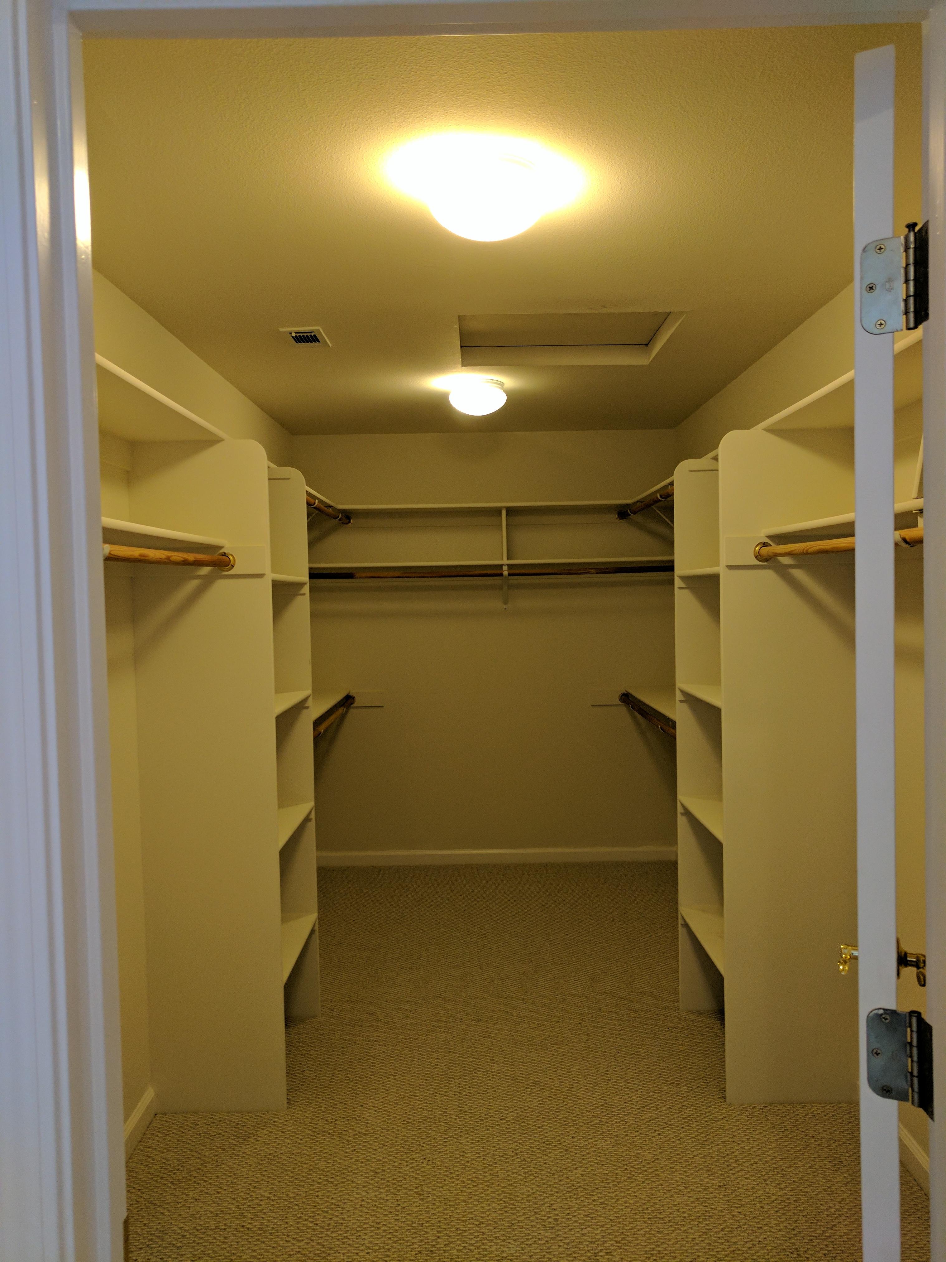 927 Oakes St East Palo Alto Rental Listings Avail