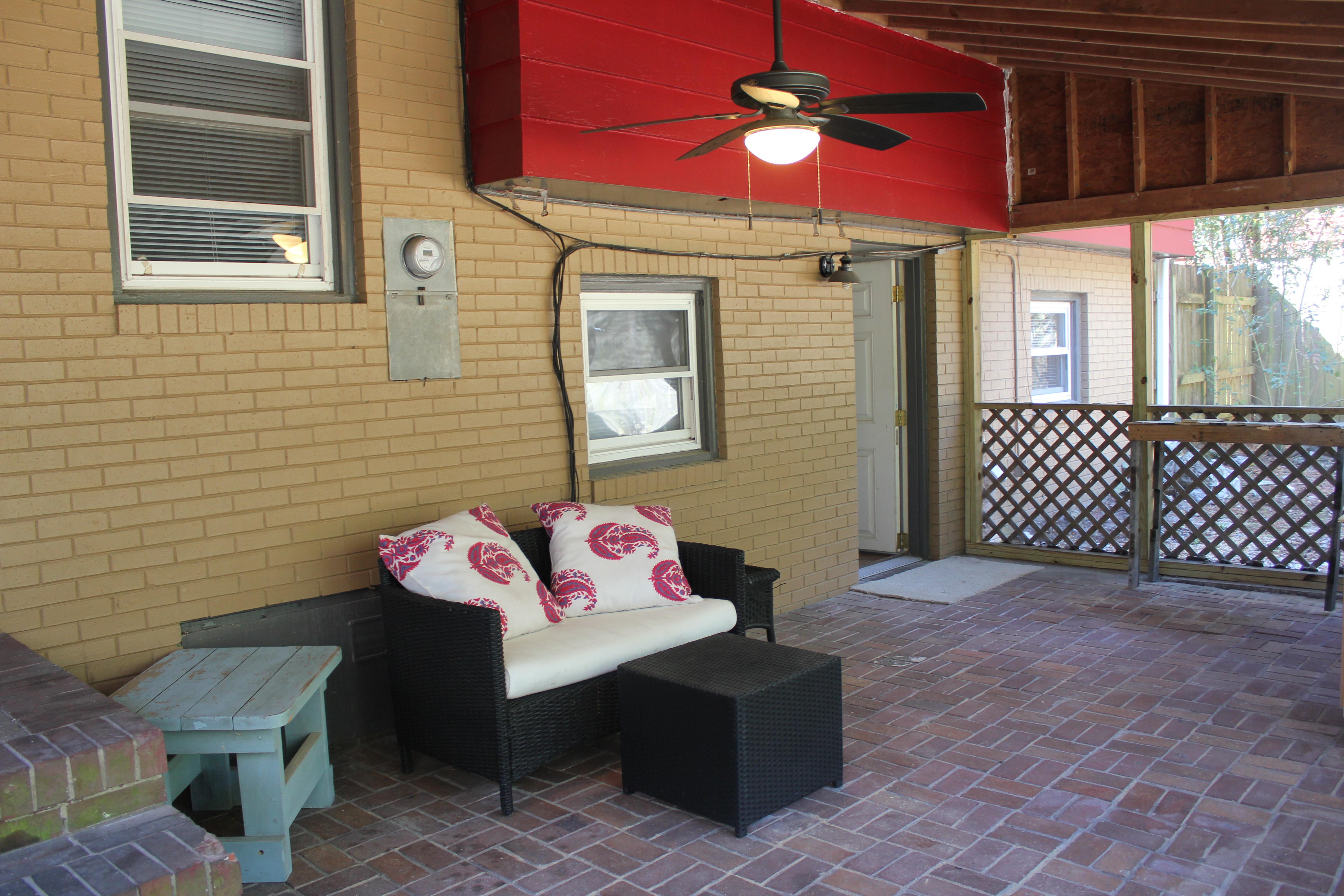 4947 Pine St, Wilmington   Rental Listings   Avail