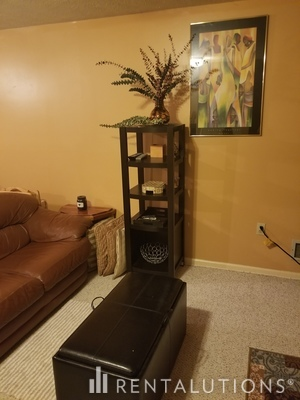 Picture of 11658 Melcombe Ct, Unit Entire basement of townhouse.