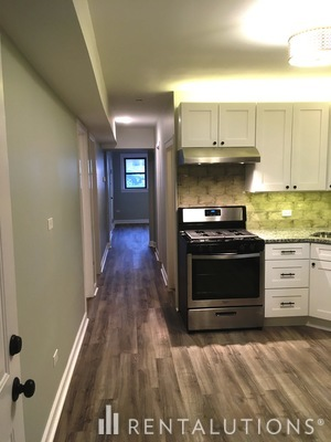 3458 S Lituanica Ave, Unit G, Chicago | Rental Listings | Avail