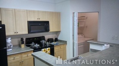 Picture of 1001 Bear Island Rd, Unit 1006