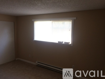Picture of 4116 W Albany Ave, Unit D