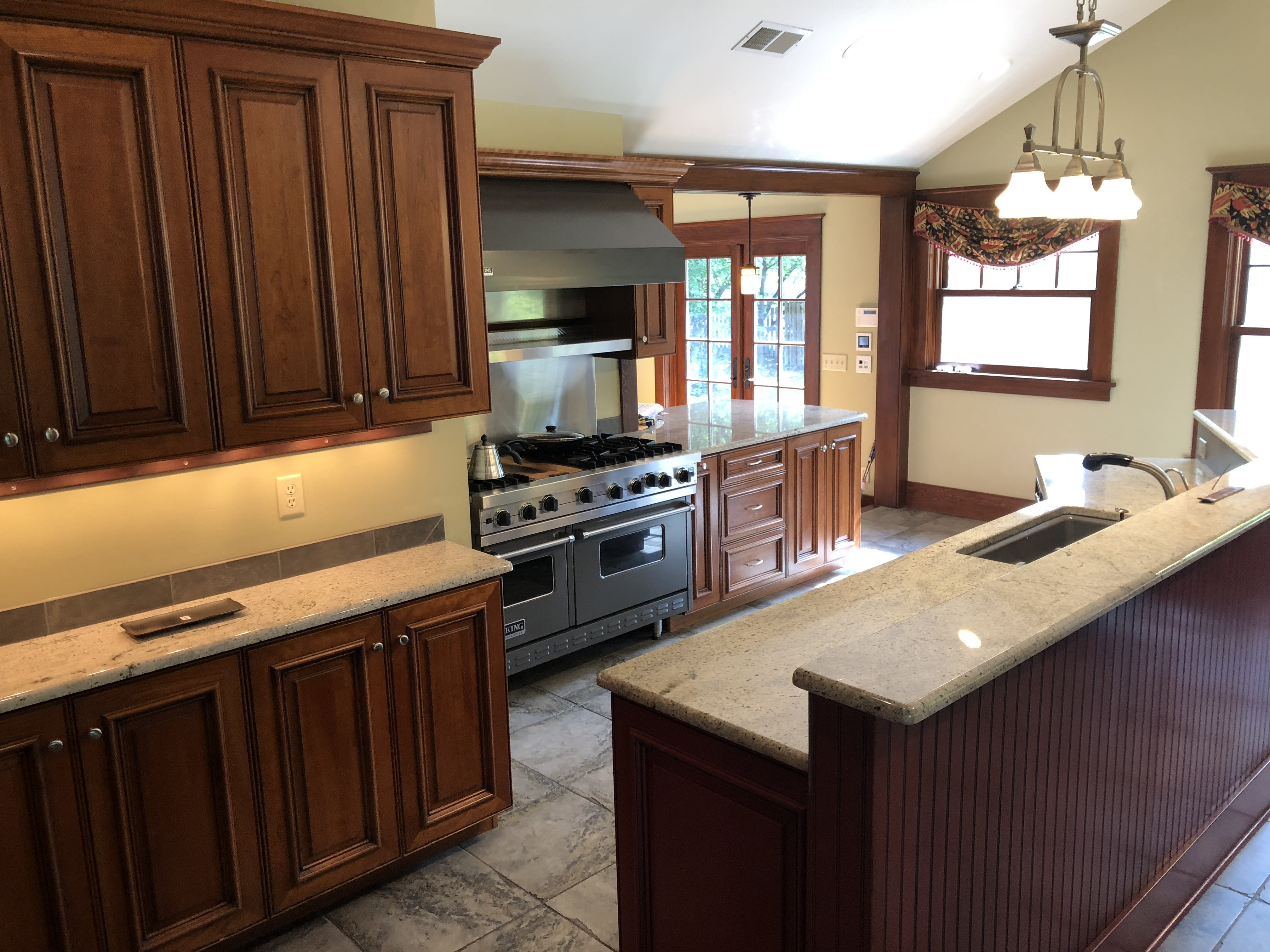 1160 Laporte Ave Fort Collins Rental Listings Avail