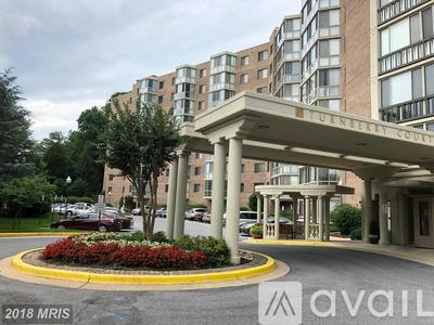 Picture of 3005 S Leisure World Blvd, Unit 502